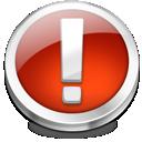 בדיקת החיסכון בקופות גמל חברות ביטוח פוליסות קרן פנסיה ביטוח מנהלים ביטוח עצמאים קרן השתלמות טעויות נפוצות בחישוב חיסכון