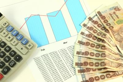 בדיקת פנסיה מבטחים